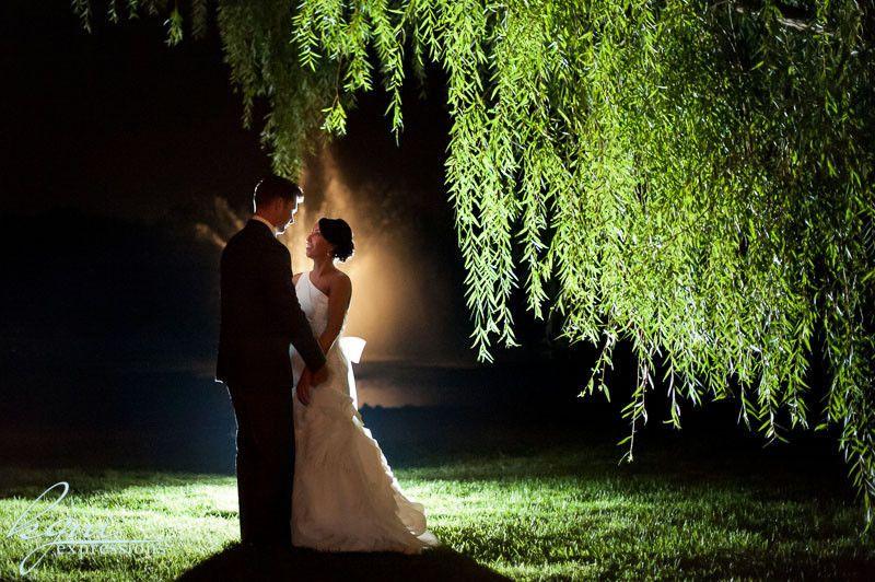 846f0572a46ff300 1472934106737 wedding56 2 2