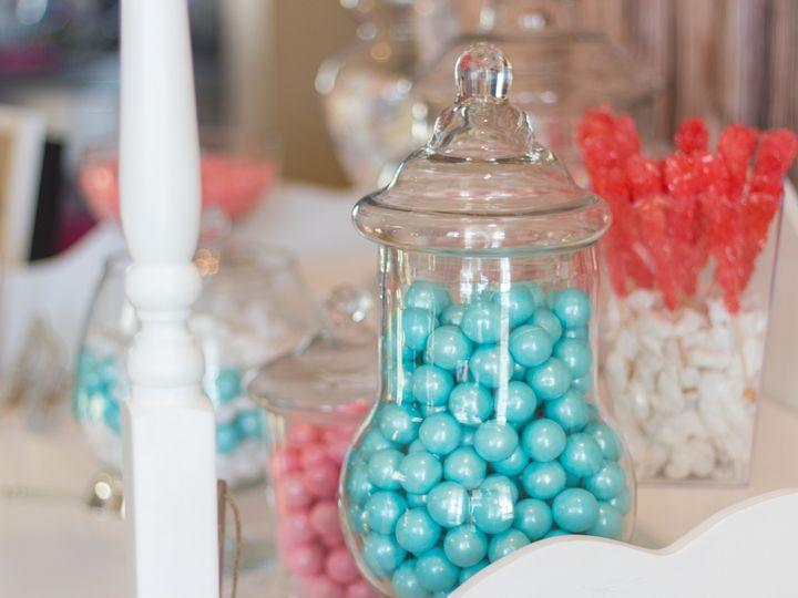 Tmx 20190303 Img 9438 51 1055207 1555362761 Wading River, NY wedding rental