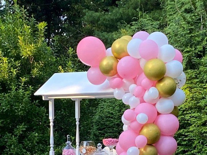 Tmx Img 2143 51 1055207 159760320116620 Wading River, NY wedding rental