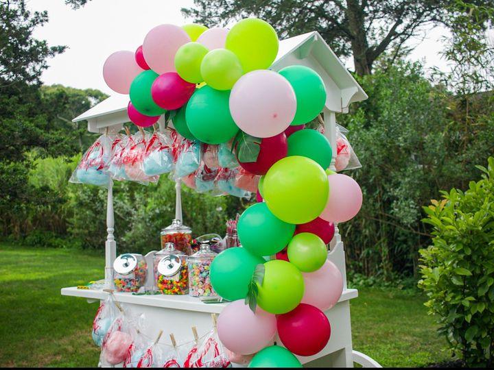 Tmx Lrm Export 2803384138185 20190817 174017384 51 1055207 1567282243 Wading River, NY wedding rental