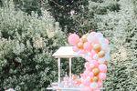 Sweet Cart Candy Shoppe image