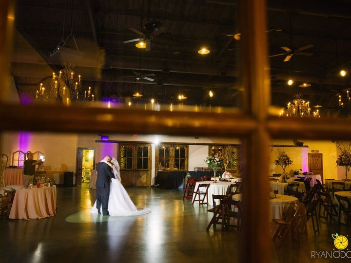 Tmx 1511551338122 Wormington 171021 80 244 Dallas, TX wedding planner