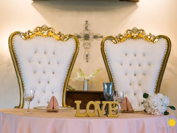 Tmx 1511551439678 Wormington 171021 30 088 Dallas, TX wedding planner