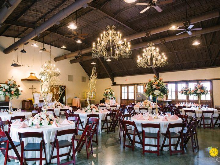 Tmx 1513365880408 Wormington 171021 30 060 Dallas, TX wedding planner