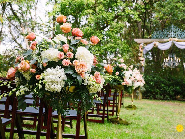 Tmx 1513365971716 Wormington 171021 30 073 Dallas, TX wedding planner