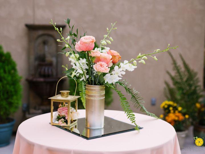 Tmx 1513366007069 Wormington 171021 30 101 Dallas, TX wedding planner
