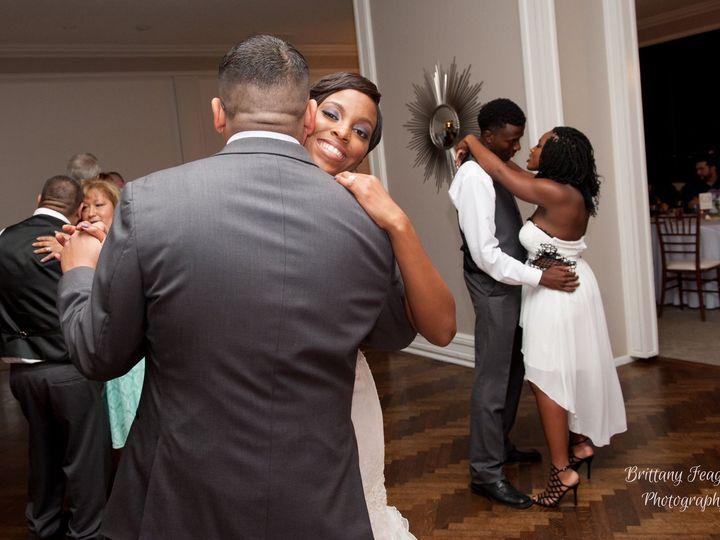 Tmx 1513370542730 2090163514446988222426288953515320981701671o Dallas, TX wedding planner
