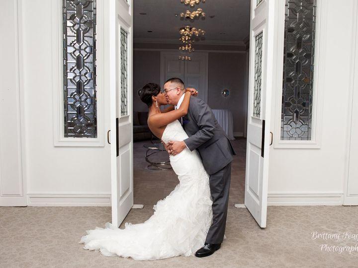 Tmx 1513370869102 2101383314446982189093557339468651119901910o Dallas, TX wedding planner