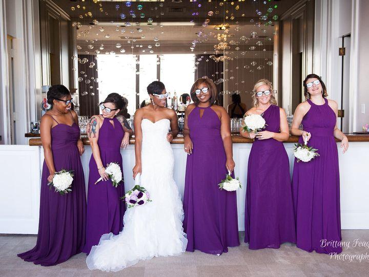 Tmx 1513370929948 2101600814446996922425415272813350586923385o Dallas, TX wedding planner