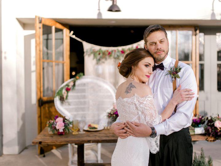 Tmx 1525061014 84e9d680d0c7a7e6 1525061012 Afb6acac0f4b3684 1525061011480 5 Bohoshoots 1 42 Dallas, TX wedding planner