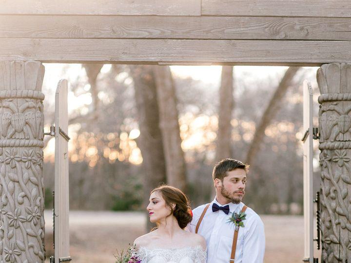 Tmx 1525061097 48879dfad878f931 1525061095 8eb4fe059e5a1ce3 1525061091001 9 Bohoshoots 1 70 Dallas, TX wedding planner