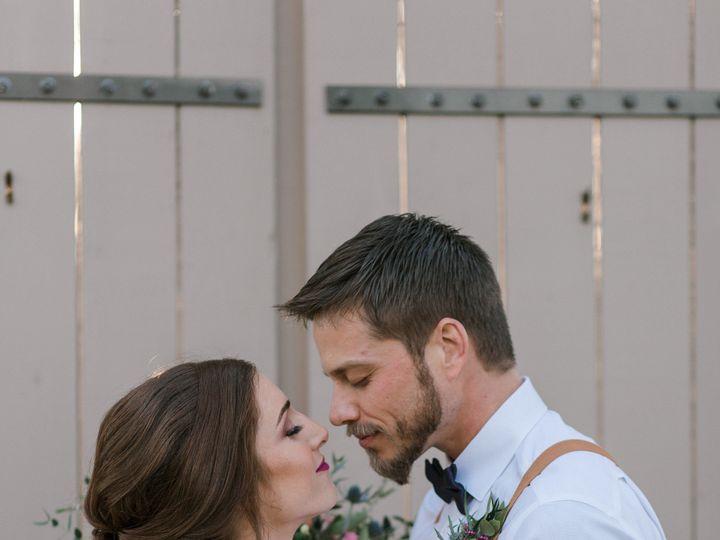 Tmx 1525061160 62c23a5f2402aa00 1525061158 094e88f40d394eee 1525061156668 10 Bohoshoots 1 60 Dallas, TX wedding planner