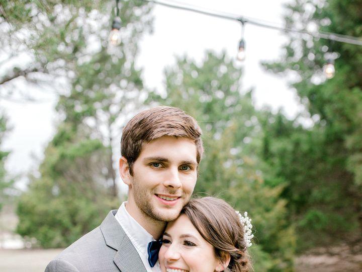Tmx 1530057124 28c3801a509a55a4 HiddenCreek 274 Dallas, TX wedding planner