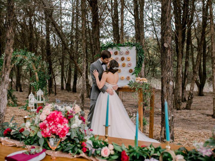 Tmx 1530059412 32d18ef42ddbcd40 1530059407 320705a097299ecf 1530059400391 8 HiddenCreek 116 Dallas, TX wedding planner