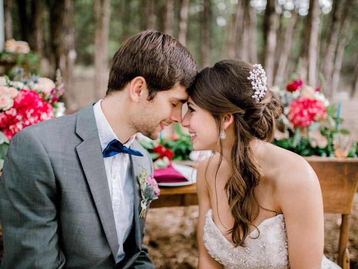 Tmx 1530059440 E05c2a2a84859a21 1530059437 C12057b92531a199 1530059432006 9 HiddenCreek 179 Dallas, TX wedding planner