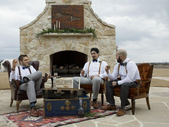 Tmx 1533649144 7e3aa15f8f1a386b 1533649141 71e36729f28f61b3 1533649137890 9  DVJ0447 Dallas, TX wedding planner