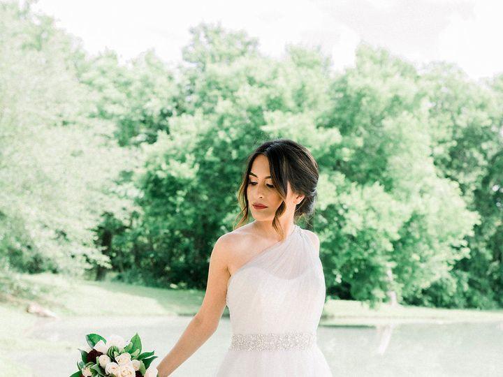 Tmx 1533649602 95846261e924627f 1533649601 617dc358bb29141c 1533649600931 7  DSC0912 Dallas, TX wedding planner
