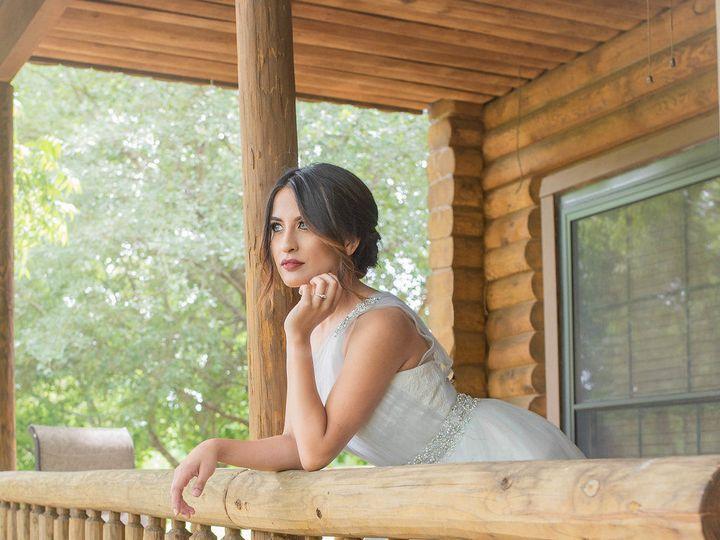 Tmx 1533649696 E754ea05bc24a39a 1533649695 Eaf666dcdf16785d 1533649694354 12 Redoakcreek Dallas, TX wedding planner