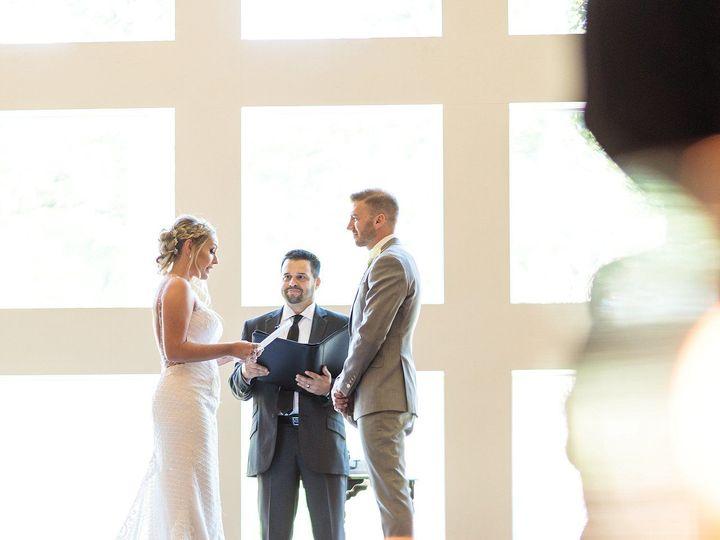 Tmx 1533650333 0f4949f24944d575 1533650331 70eb6b680748921e 1533650331284 6 36398097 200794799 Dallas, TX wedding planner