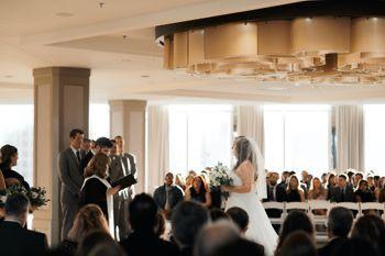 Tmx Image 51 965207 157601560728883 Dallas, TX wedding planner