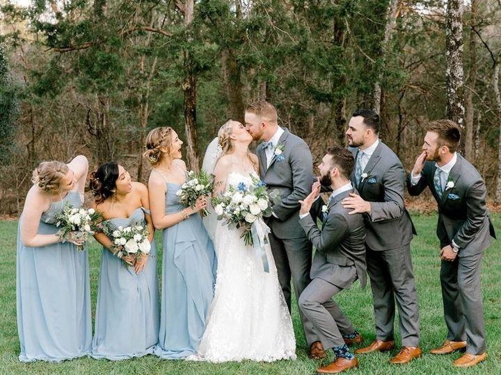 Tmx Img 1742 51 965207 1563755174 Dallas, TX wedding planner