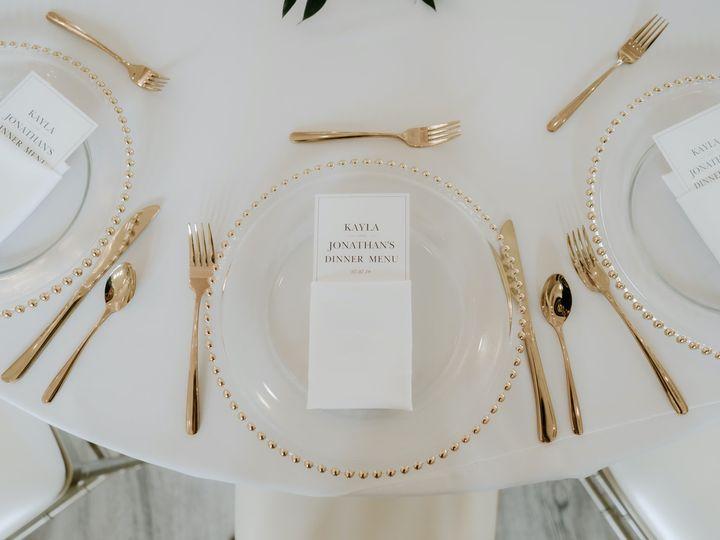 Tmx Kaylajonathan Wedding0200 51 965207 1572036388 Dallas, TX wedding planner