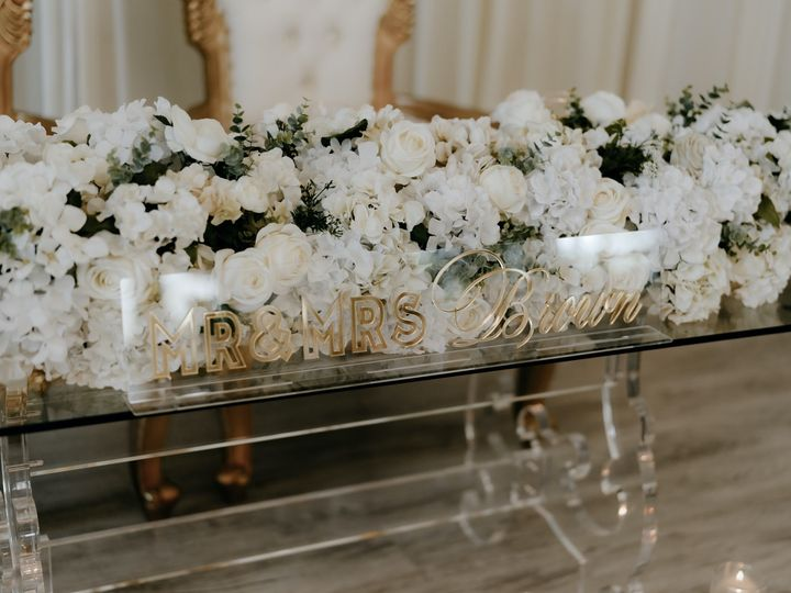 Tmx Kaylajonathan Wedding0208 51 965207 157601758545270 Dallas, TX wedding planner