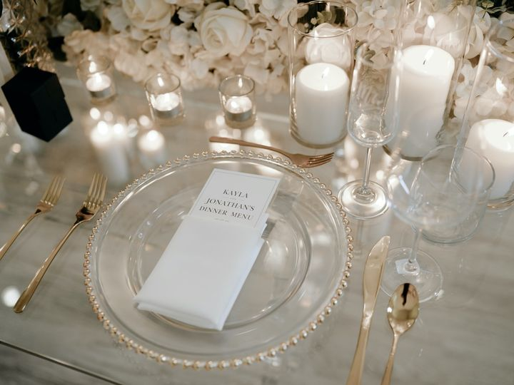 Tmx Kaylajonathan Wedding0370 51 965207 1572036496 Dallas, TX wedding planner
