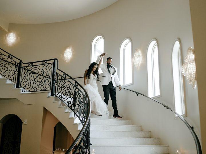 Tmx Kaylajonathan Wedding0374 51 965207 1572036509 Dallas, TX wedding planner