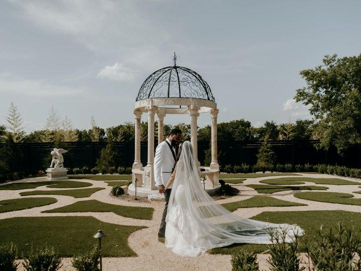 Tmx Kaylajonathan Wedding0570 51 965207 1572036559 Dallas, TX wedding planner