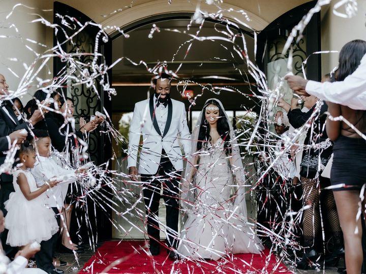 Tmx Kaylajonathan Wedding0619 51 965207 1572036588 Dallas, TX wedding planner