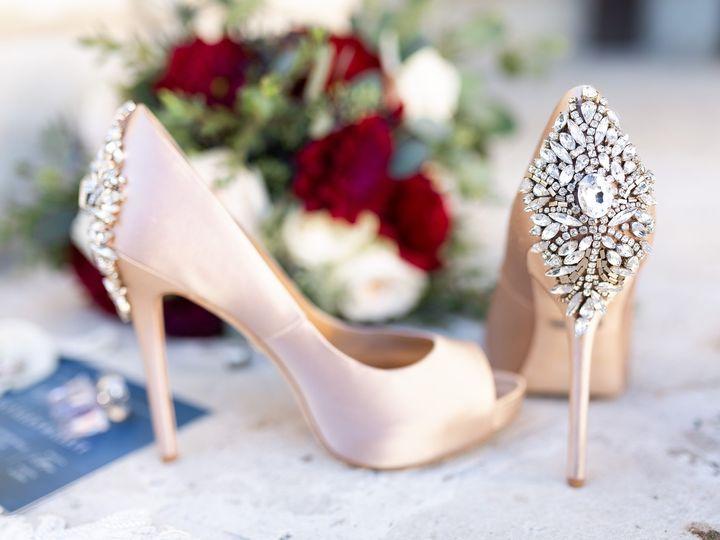 Tmx Wil0026 51 965207 157601561989493 Dallas, TX wedding planner