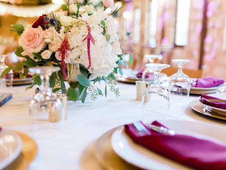 Tmx Wil0074 51 965207 157601576723343 Dallas, TX wedding planner