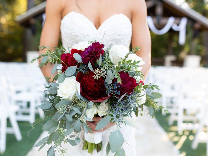 Tmx Wil0207 51 965207 157601569662148 Dallas, TX wedding planner