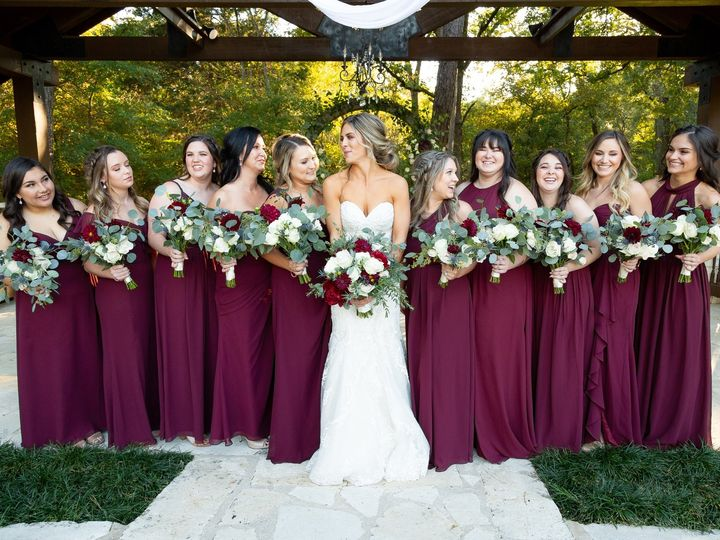 Tmx Wil0221 51 965207 157601585529150 Dallas, TX wedding planner