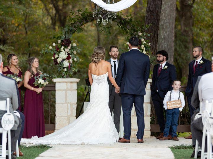 Tmx Wil0605 51 965207 157601597554126 Dallas, TX wedding planner