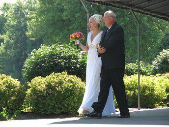 BrideDad