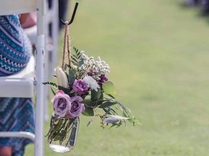 Tmx Aa Aisle 2 51 1895207 160917762580372 Afton, MN wedding florist