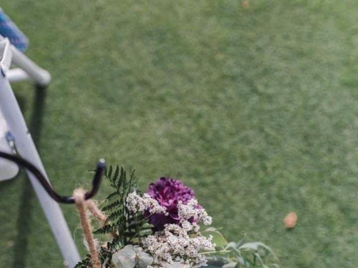 Tmx Aa Aisle 51 1895207 160917762456897 Afton, MN wedding florist