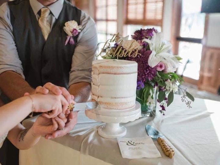 Tmx Aa Cake And Bout 51 1895207 160917762419234 Afton, MN wedding florist
