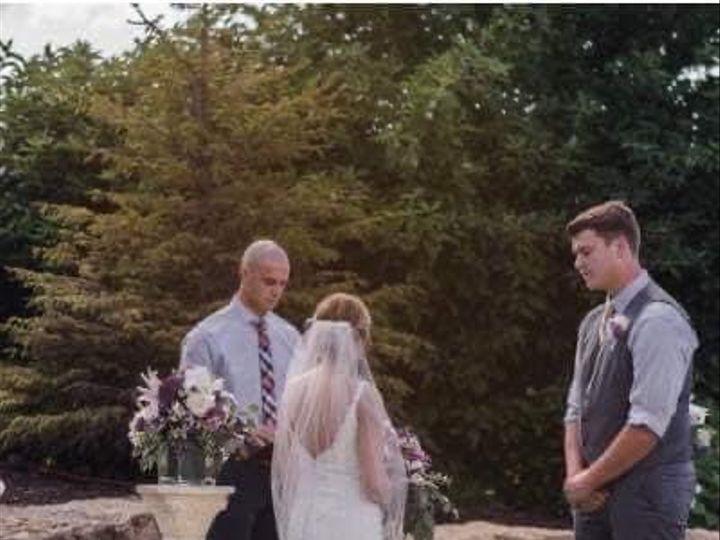 Tmx Aa Column 51 1895207 160917762671601 Afton, MN wedding florist