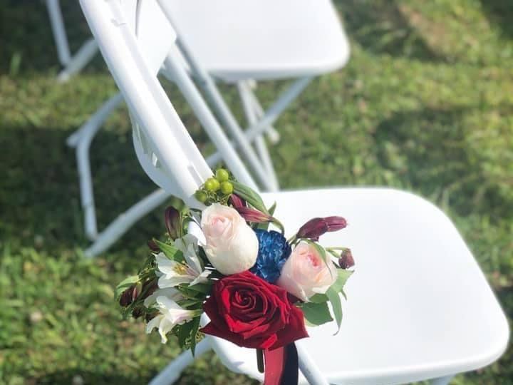 Tmx Bn Aisle 1 51 1895207 160917762694688 Afton, MN wedding florist
