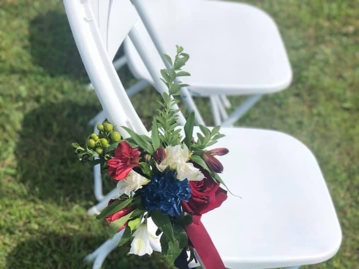 Tmx Bn Aisle 3 51 1895207 160917762766111 Afton, MN wedding florist