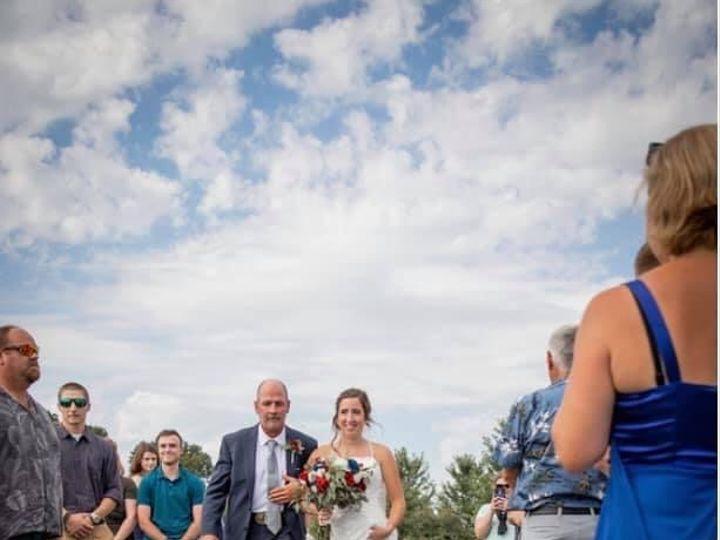 Tmx Bn Walking Aisle 51 1895207 160917762930873 Afton, MN wedding florist