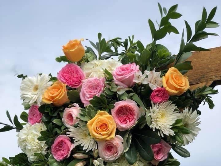 Tmx K Arch Top 51 1895207 160917763071356 Afton, MN wedding florist