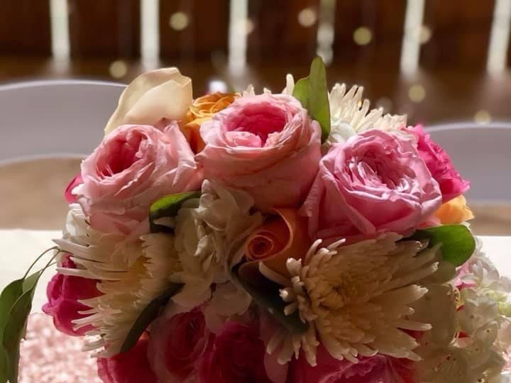 Tmx K Bride Bouq 51 1895207 160917763146268 Afton, MN wedding florist
