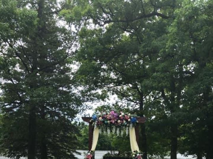 Tmx Kc Aisle 51 1895207 160917763274584 Afton, MN wedding florist
