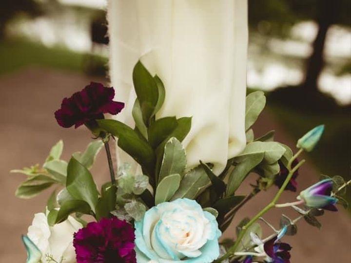 Tmx Kc Bottom Arch 51 1895207 160917763222765 Afton, MN wedding florist
