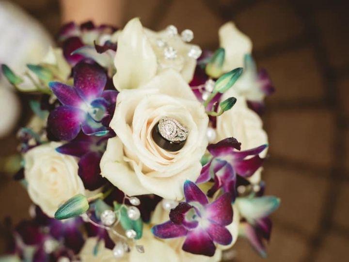 Tmx Kc Bride Bouq Ring 51 1895207 160917763351551 Afton, MN wedding florist