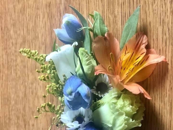 Tmx Ks Bout 51 1895207 160917763373020 Afton, MN wedding florist